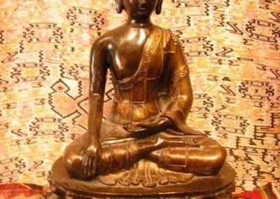 budda-en-bronse500_640