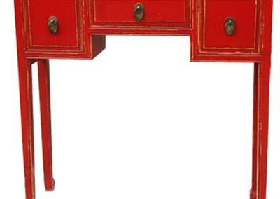 console-rouge-80x20x80